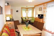 avaliable rooms and apartements in Austria